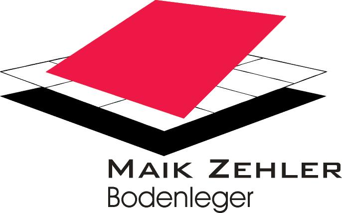 Maik Zehler Logo